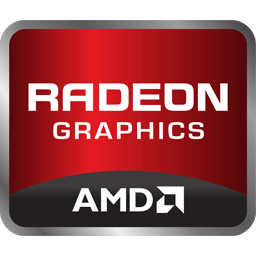 AMD Radeon Drivers Download