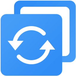 DOWNLOAD AOMEI Backupper - Windows Backup and Restore Software