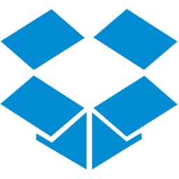 How to use Dropbox Desktop App