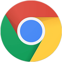 GOOGLE CHROME UPDATE OFFLINE INSTALLER (LATEST VERSION)