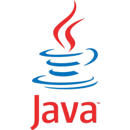 Java Runtime