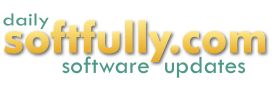 DAILY SOFTWARE GIVEAWAYS » Softfully.com