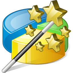 MiniTool Partition Wizard free download full version + crack