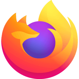Firefox 75 DOWNLOAD Final Stable Version