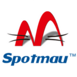 Spotmau PowerSuite