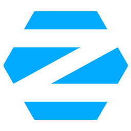 Zorin OS 15 DOWNLOAD FREE